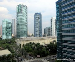 One Rockwell West 1