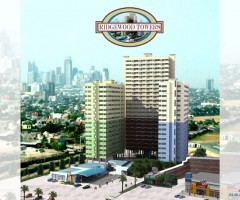 ridgewood-towers-c5-taguig