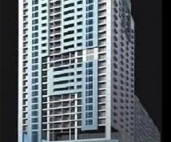 emar-suites-building-perspective