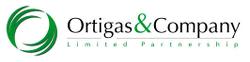 Ortigas Company