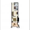 1-bedroom-units