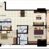 2-bedroom-units-100