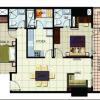 2-bedroom-units-94