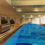 25-meter-lap-pool