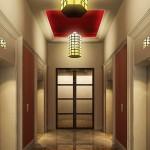 grand-floor-elevatar-lobby