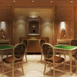 mahjong-room