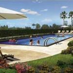 ows-pool