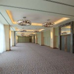 3Function Room
