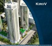 KIROV-MAIN-500x450 201406