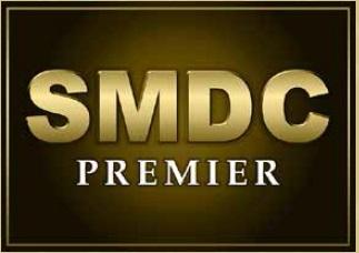 SMDC Premier